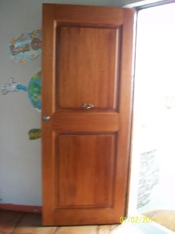 Im genes de carpinter a y barniz en mexico ciudad de for Puertas madera economicas