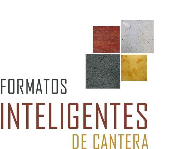 Canteras y marmoles en puebla for Canteras y marmoles