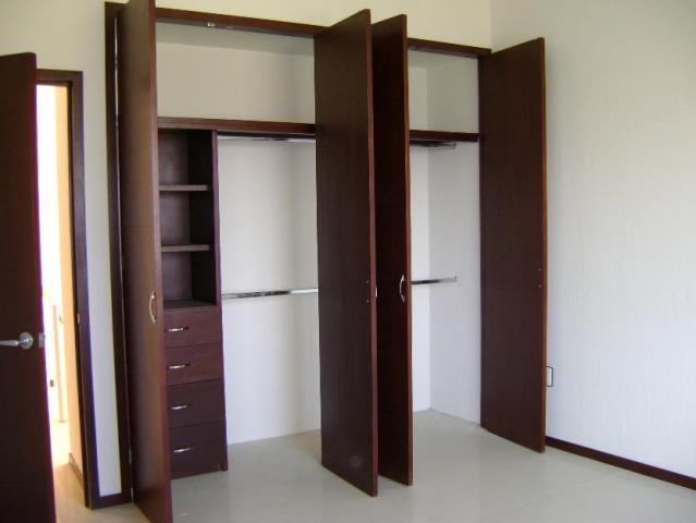 im genes de puertas closets y cocinas en guadalajara