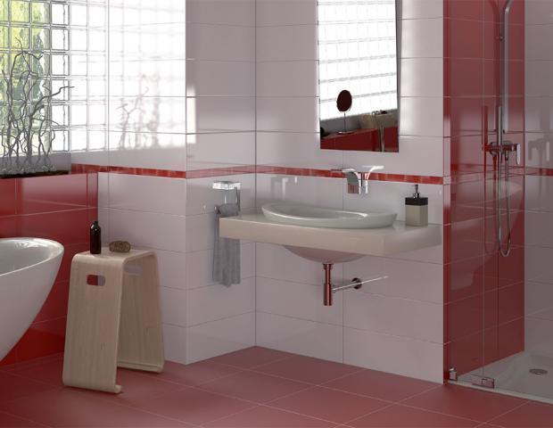 Colocacion de pisos y azulejos en coacalco de berriozabal for Imagenes de losetas y azulejos