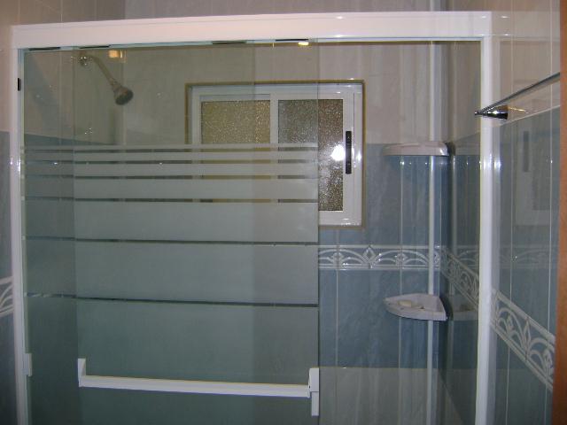 Imagenes De Baños Residenciales:Imágenes de venatanas de aluminio residenciales en San Pedro Garza