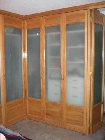 Im genes de dise o fabricacion colocacion y reparacion for Reparacion de muebles de madera