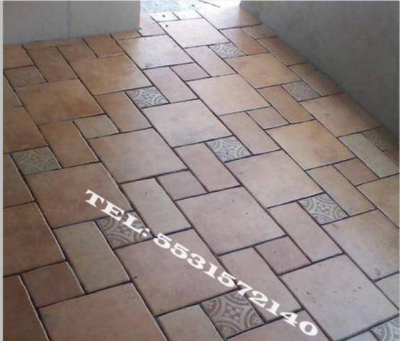 Pisos Azulejos Para Baños Interceramic:colocacion de azulejo baños y cocinas forrado de escaleras