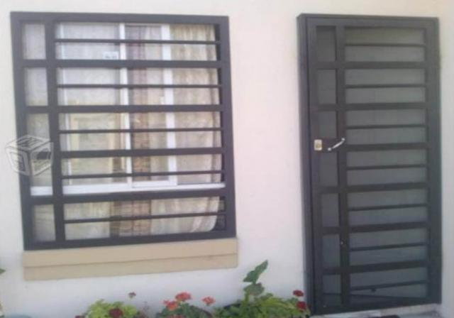 Protectores para ventanas en escobedo search results - Puertas entrada principal ...
