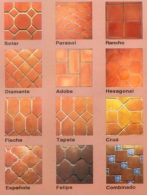 Im genes de loseta pisos floor tile en dolores hidalgo for Fotos de losetas para pisos