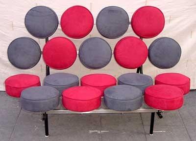 Muebles para estetica en guadalajara for Fabricantes de muebles para estetica