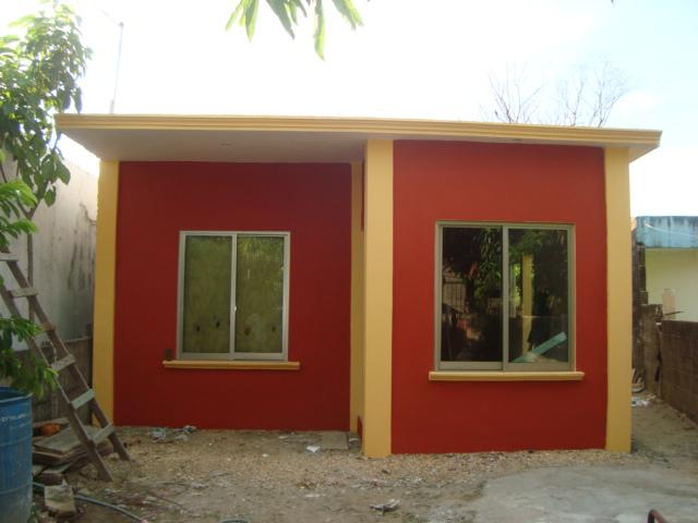 Casa en venta en coatzacoalcos for Casas en renta coatzacoalcos