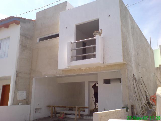 Im Genes De Construccion Dise O Proyecto Casas Locales