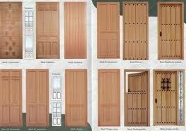 Im genes de puertas de madera closets recamaras cocinas for Puertas corredizas de madera para recamara