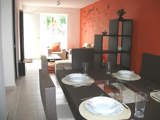 Casas Infonavit Cuernavaca : Imágenes de ejerce tu infonavit casas desde en cuernavaca