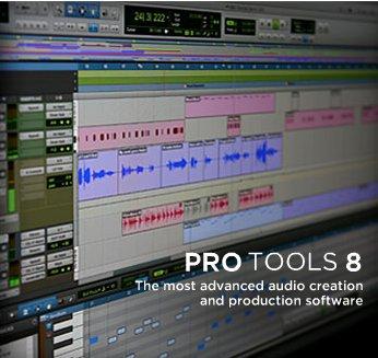 Potenciador de Bater/ía Bass Drum Port para Principiantes Producci/ón Instrumentos Musicales