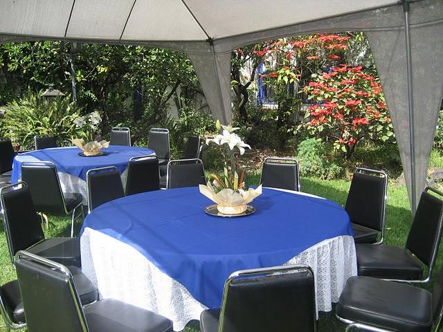 Im genes de salon jardin para eventos en iztacalco for Jardin eventos df