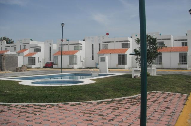 Im genes de compra tu casa aqui en villas de resindecial for Villas residencial cuautla