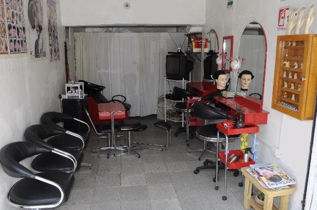 Mobiliario de peluqueria y mobiliario de estetica quotes for Muebles de estetica
