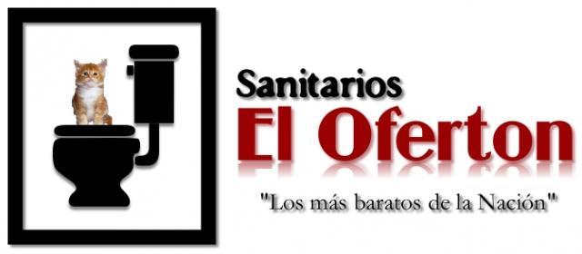 Sanitarios El Oferton Outlet En Monterrey