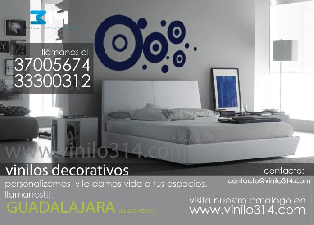 vinilos decorativos calcoman as de pared stickers y