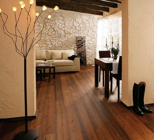 Im genes de decoraci n de interiores en atizap n de zaragoza - Impermeabilizar paredes interiores ...