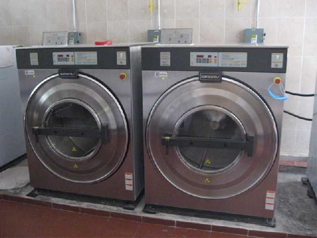Reparacion de lavadoras industriales www - Lavadoras mejores marcas ...