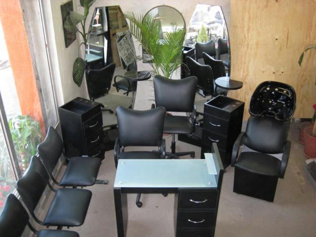 Muebles para estetica en queretaro for Fabricantes de muebles para estetica