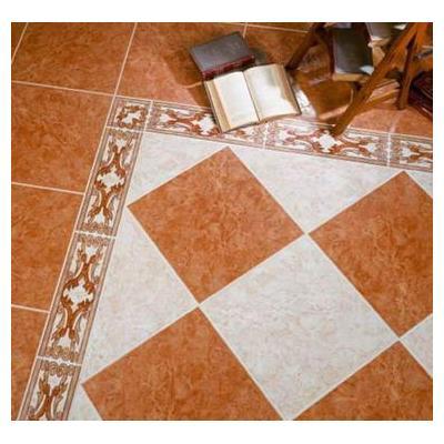 Mosaicos pisos y azulejos gallery for Pizos y azulejos