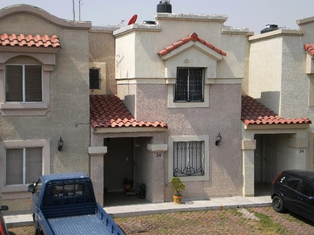 Bonita casa en urbi en venta en cuautitlan izcalli for Casas en renta cuautitlan izcalli