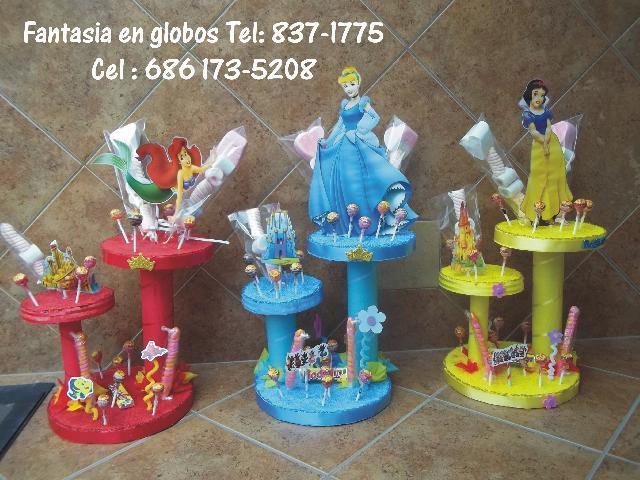Imagenes De Decoracion Para Fiestas Y Renta De Fuente De Chocolate O