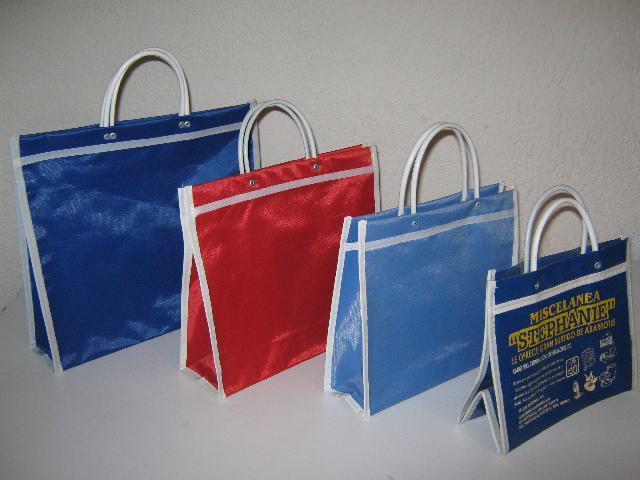 05e88fa0e Bolsas de mandado y articulos promocionales, somos fabricantes!!! Ver otras  ventas. 19 oct 2011