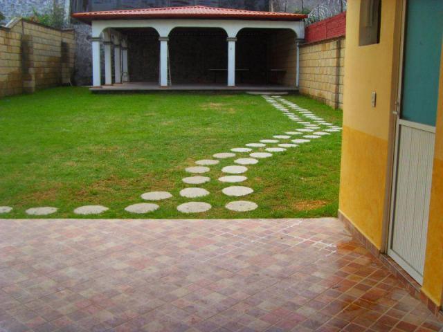 Salon Jardin De Fiestas El Kisoko En Cuautitlan Izcalli