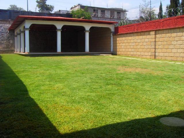 Im genes de salon jardin de fiestas el kisoko en for Salon villa jardin cuautitlan izcalli