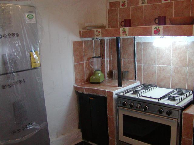 Azulejos modernos para cocina en monterrey ideas de - Fotos azulejos cocina ...