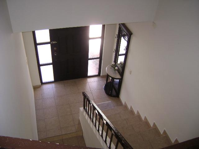 Venta De Casa En Fracc Villa California Tlajomulco De
