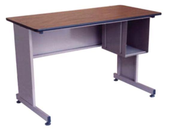 Im genes de muebles para oficinas y muebles para for Muebles de oficina puebla