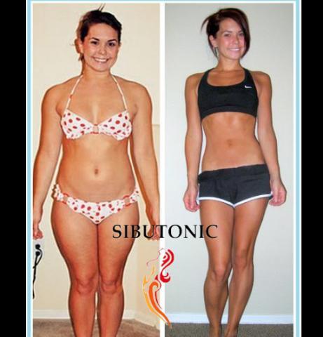 Dieta para adelgazar 10 kilos en tl huac - Como bajar 15 kilos en un mes ...