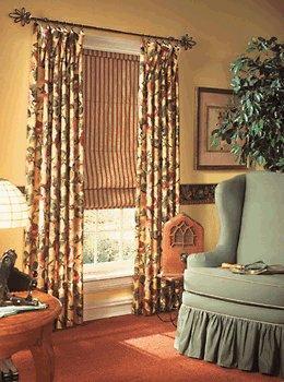 Im genes de cortinas persianas venta de telas cortineros en mexico ciudad de - Persianas palacio ...
