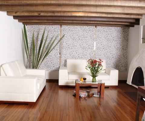 Venta y colocacion de pisos laminados pisos de madera - Laminados de madera ...