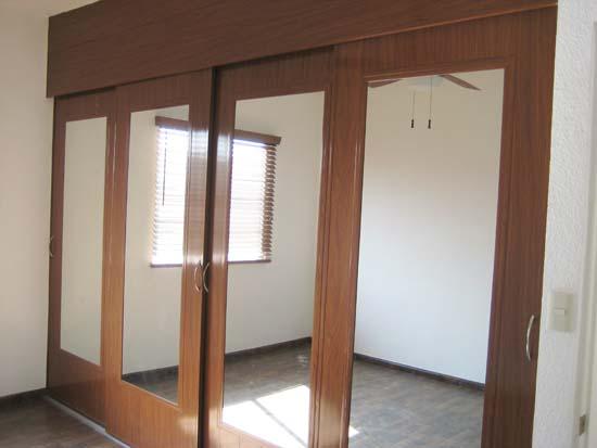 Muebles Para Baño Hermosillo:de Baño , Muebles de Lavanderia, Puertas Plegadizas, Recubrimiento de