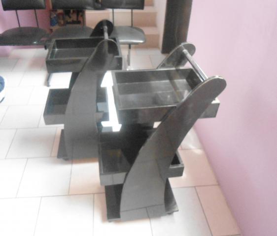 Im genes de muebles para estetica seminuevos en mexico for Muebles de estetica