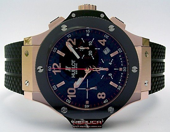 f115b8ec6ef Relojes suizos clones de alta calidad en mexico en Cozumel