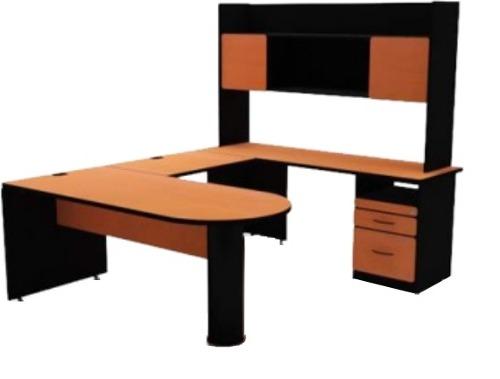 Imágenes de venta de muebles de oficina en gomez torreon y lerdo en