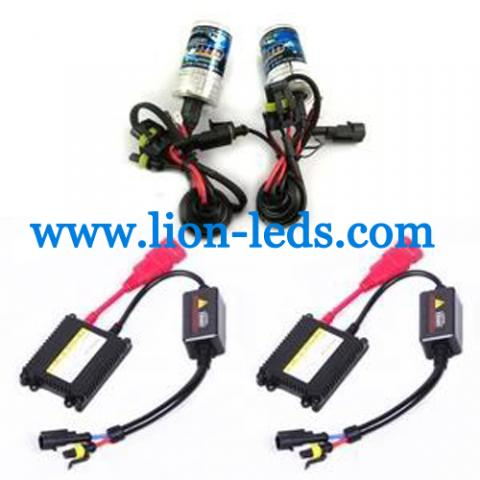 Hola Auto Sales >> Led luces, ecualizador auto led ampolleta, led cinta, y ...