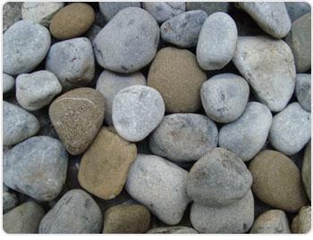 Im genes de venta de sillar cantera en mexico ciudad de - Comprar piedras jardin ...