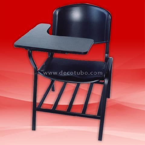 Pupitres mobiliario escolar pupitres escolares for Muebles escolares