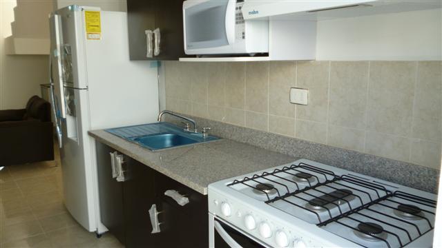 de Casa amueblada de 5 habitaciones en renta en Merida Yucatan en