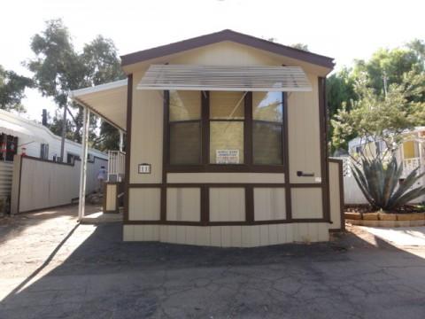 Casas moviles en venta tijuana
