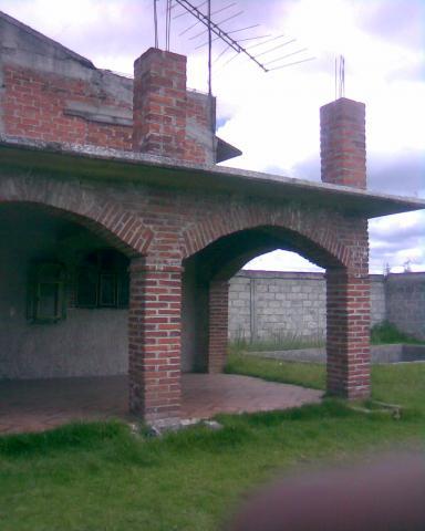 Im 225 Genes De Bonita Casa En Hidalgo En Teotihuac 225 N