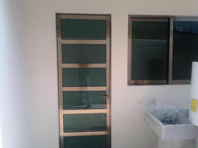 Im genes de vendo casa nueva en orizaba en orizaba for Puertas para habitaciones precios