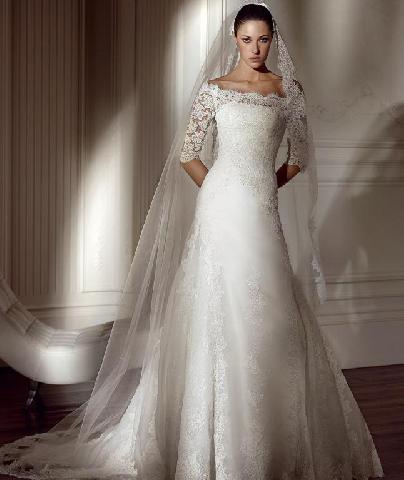 Vestidos de novia merida yucatan precios