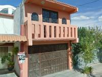 Piso casa en venta en nogales for Casas modernas nogales sonora