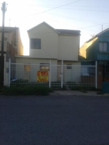 Se renta casa en chihuahua al norte de la ciudad en chihuahua for Renta de casas en chihuahua