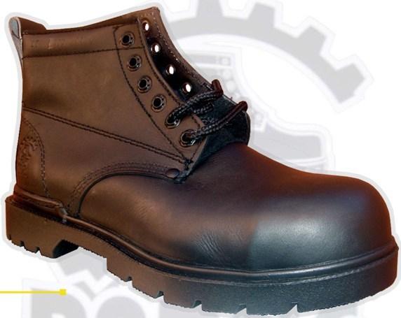 Botas de seguridad mujer botas en zapatos mercadolibre - Zapato de seguridad ...